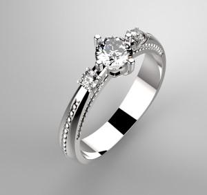 prsten 0001 2