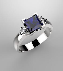 prsten 0002 1