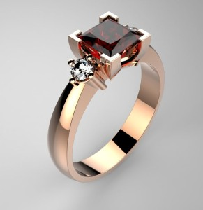 prsten 0002 3 - kopie